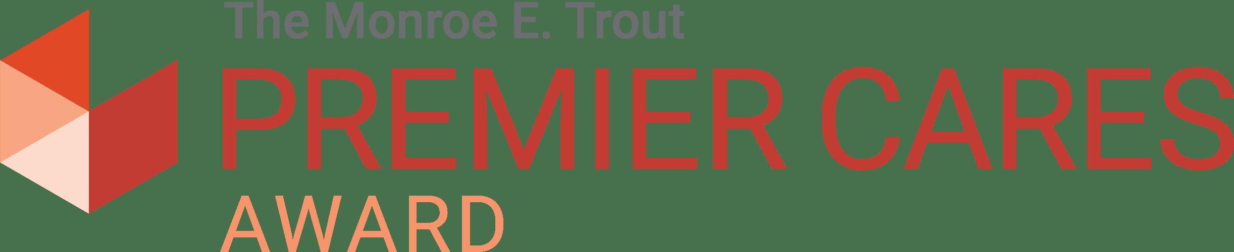 Press Release on Premierinc.com and logo