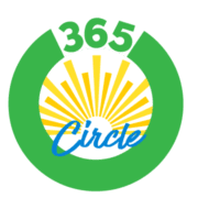 Please join our 365 CIRCLE by committing just $3.65 or more per day for 365 days to ensure each mom and baby has the resources needed to grow and thrive.