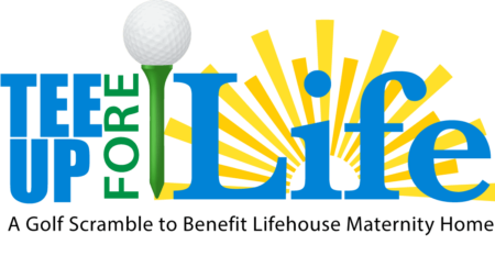 Tee-Up-Fore-Life-2021
