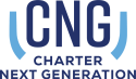 Charter Next Generation Logo