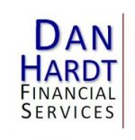 Dan Hardt Financial Services Logo