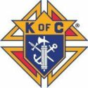 Knights of Columbus Mt. Mercy Council #14604